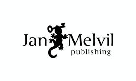 Jan Melvil