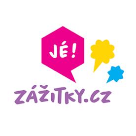 Zážitky.cz