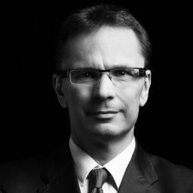 Daniel Gladiš o investování, riziku a finačních trzích